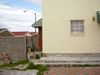 Property For Sale in Beacon Valley, Cape Town