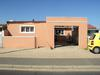 Property For Sale in Retreat, Cape Town