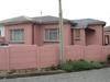 Property For Sale in Athlone, Cape Town