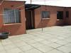 Property For Sale in Heideveld, Cape Town