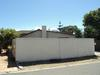 Property For Sale in Crawford, Cape Town
