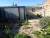 Property For Sale in Bonteheuwel, Cape Town