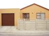 Property For Sale in Bayview, Strandfontein