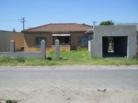 Property For Sale in Ruyterwacht, Cape Town