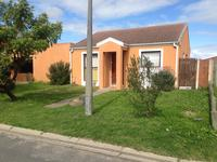 Property For Sale in Eersterivier, Cape Town