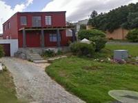 Property For Sale in Cloetesville, Stellenbosch
