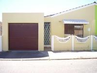 Property For Sale in Portlands, Cape Town