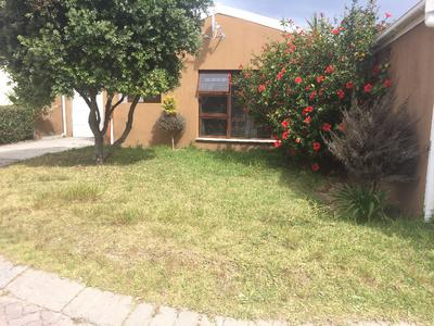 Property For Sale in Strandfontein, Cape Town