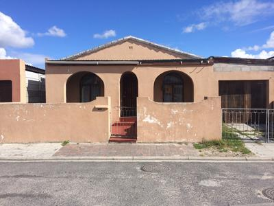 Property For Sale in Mitchell's Plain, Cape Town
