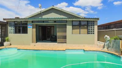 Property For Sale in Grassy Park, Cape Town