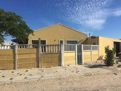 Property For Sale in Macassar, Somerset West