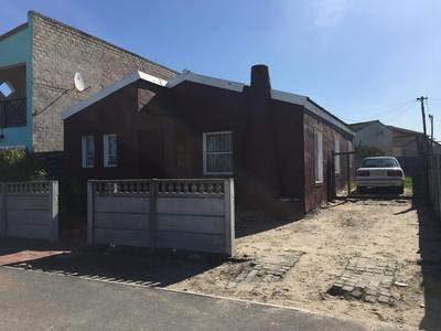 Property For Sale in Kleinvlei, Eersterivier
