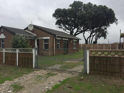 Property For Sale in Mandalay, Cape Town