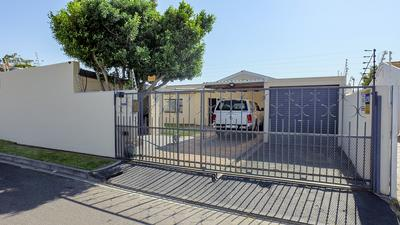 Property For Sale in Wetton, Cape Town