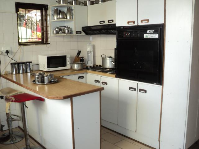 Property For Sale in Woodstock, Cape Town 6