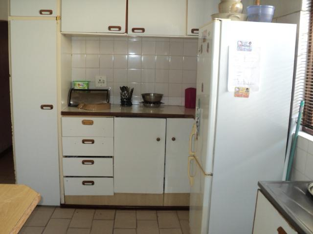 Property For Sale in Woodstock, Cape Town 5