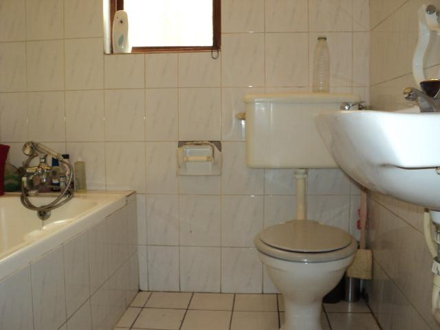 Property For Sale in Woodstock, Cape Town 16