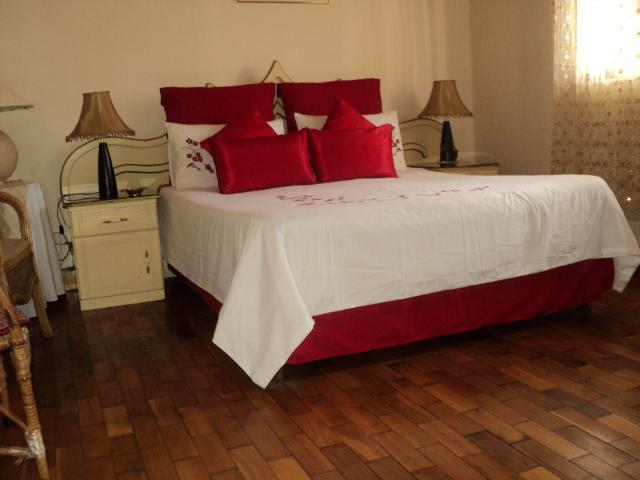 Property For Sale in Woodstock, Cape Town 22