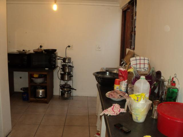 Property For Sale in Strandfontein, Cape Town 15
