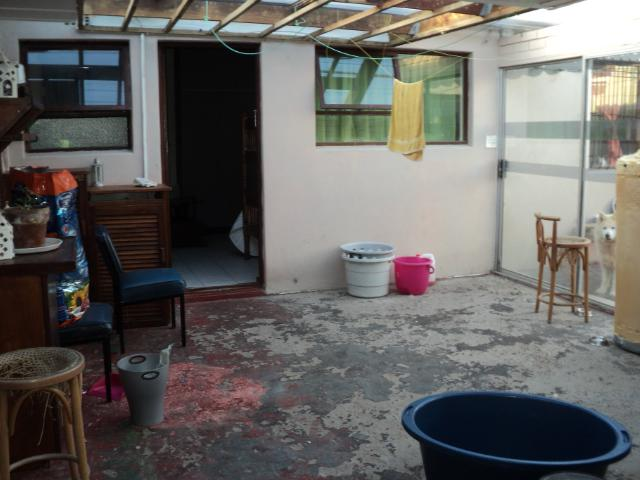Property For Sale in Strandfontein, Cape Town 27
