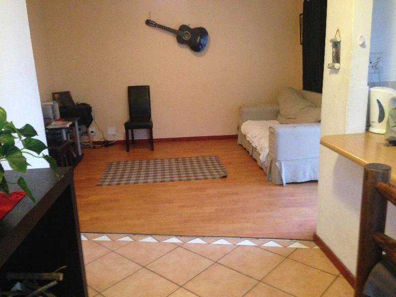 Property For Sale in Strandfontein, Cape Town 8