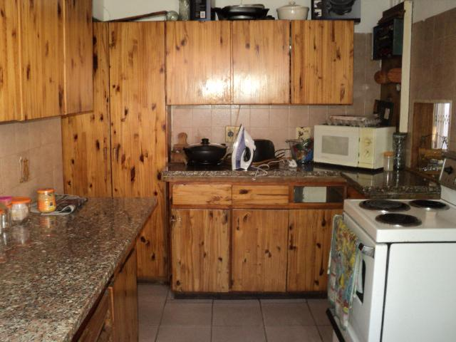 Property For Sale in Crawford, Cape Town 8