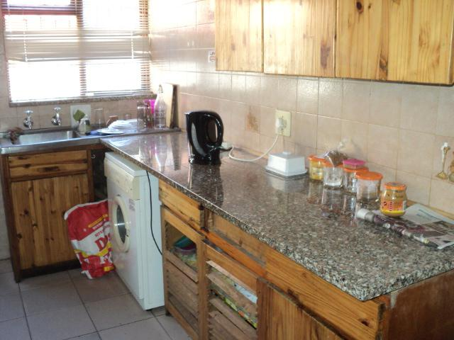 Property For Sale in Crawford, Cape Town 9