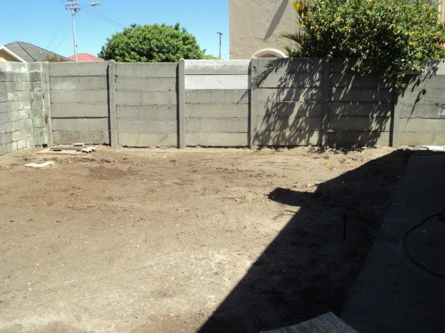 Property For Sale in Crawford, Cape Town 14