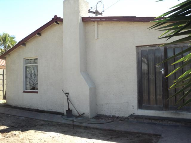 Property For Sale in Crawford, Cape Town 3