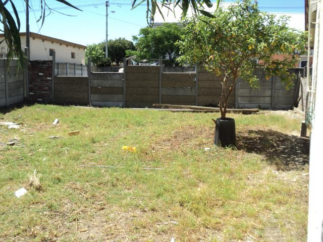 Property For Sale in Crawford, Cape Town 15