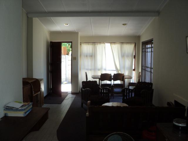 Property For Sale in Crawford, Cape Town 6