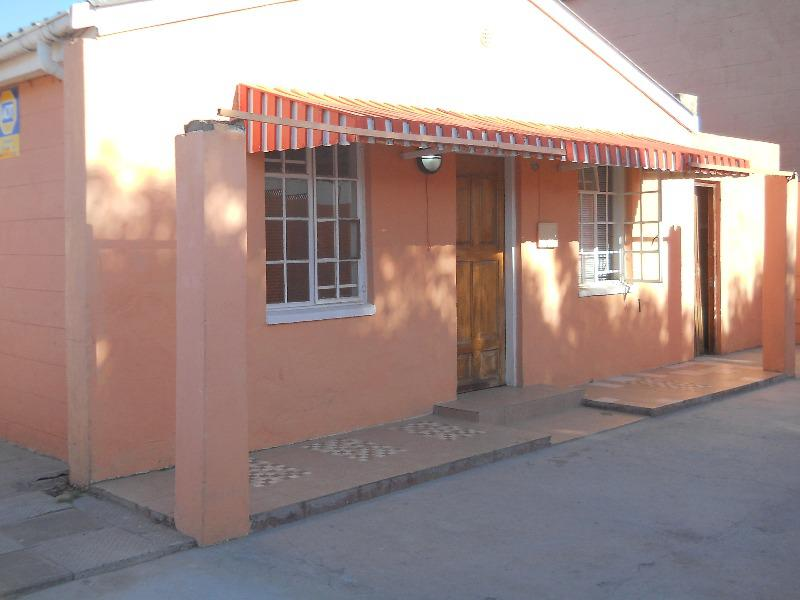 Property For Sale in Seawinds, Cape Town 7
