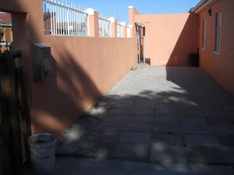 Property For Sale in Seawinds, Cape Town 8