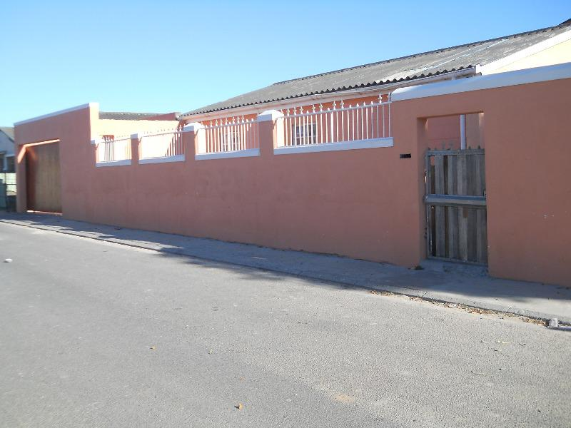 Property For Sale in Seawinds, Cape Town 1