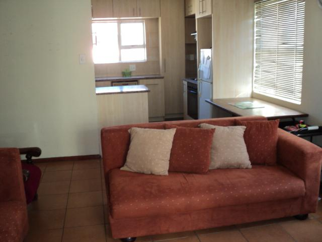 Property For Sale in Colorado, Cape Town 10