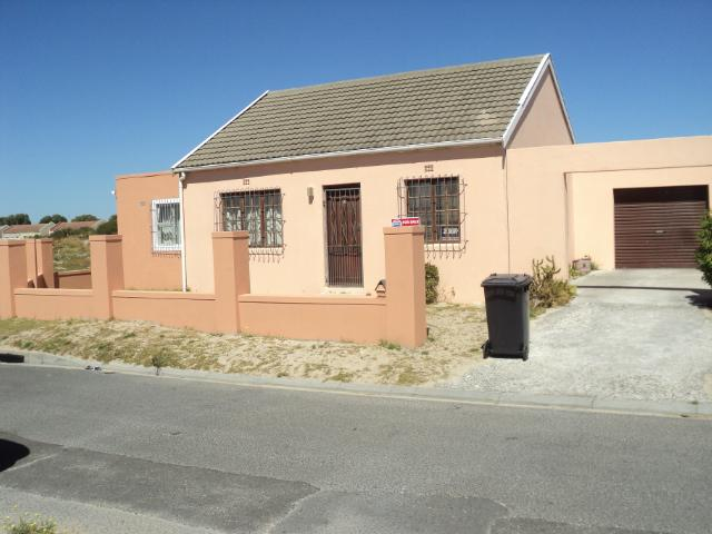 Property For Sale in Colorado, Cape Town 2