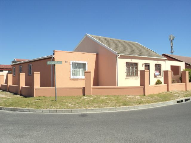 Property For Sale in Colorado, Cape Town 1