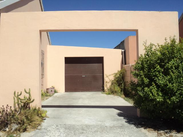 Property For Sale in Colorado, Cape Town 3