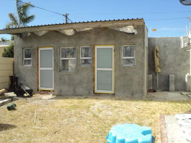 Property For Sale in Wetton, Cape Town 34