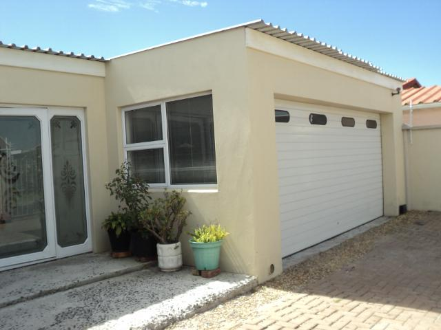Property For Sale in Wetton, Cape Town 6