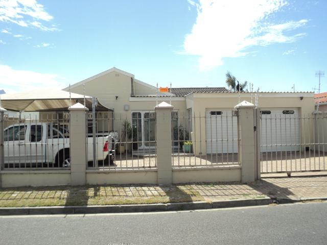 Property For Sale in Wetton, Cape Town 1