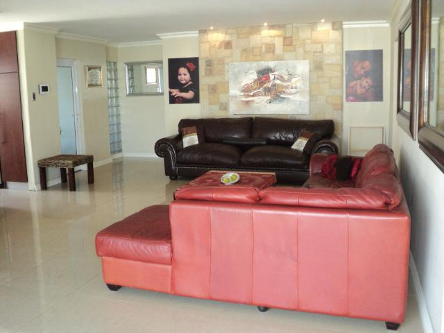 Property For Sale in Wetton, Cape Town 16