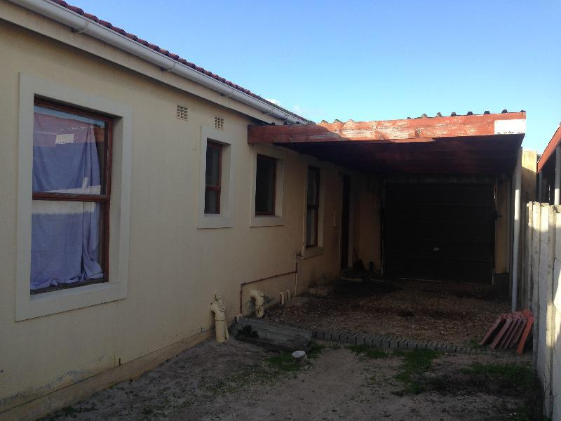 Property For Sale in Strandfontein, Cape Town 6