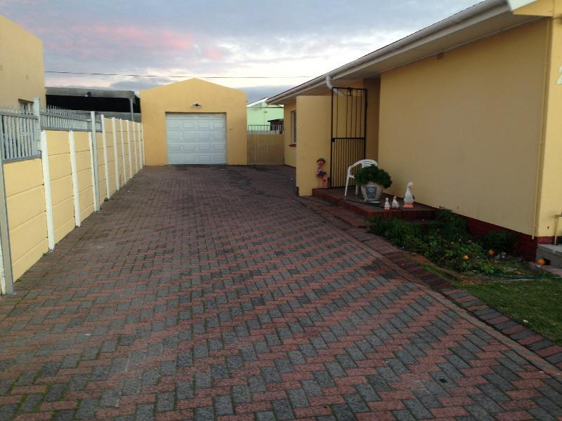 Property For Sale in Lotus River, Cape Town 4