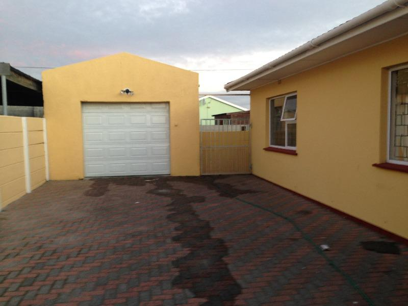 Property For Sale in Lotus River, Cape Town 7