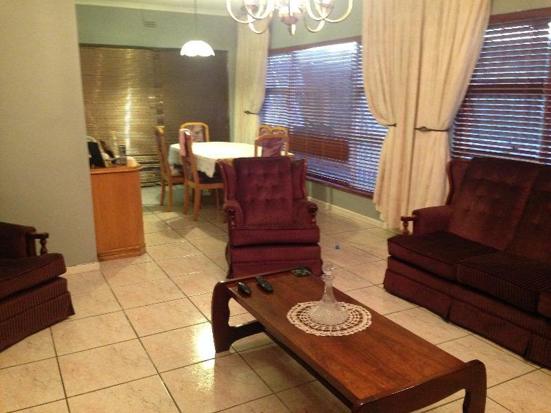 Property For Sale in Lotus River, Cape Town 20