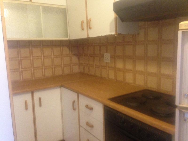 Property For Sale in Lentegeur, Cape Town 3