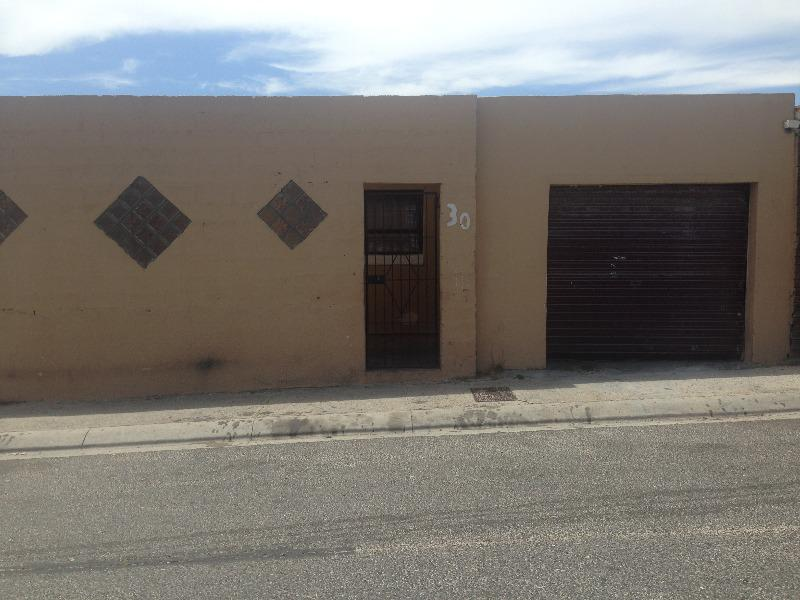 Property For Sale in Mitchell's Plain, Cape Town 1