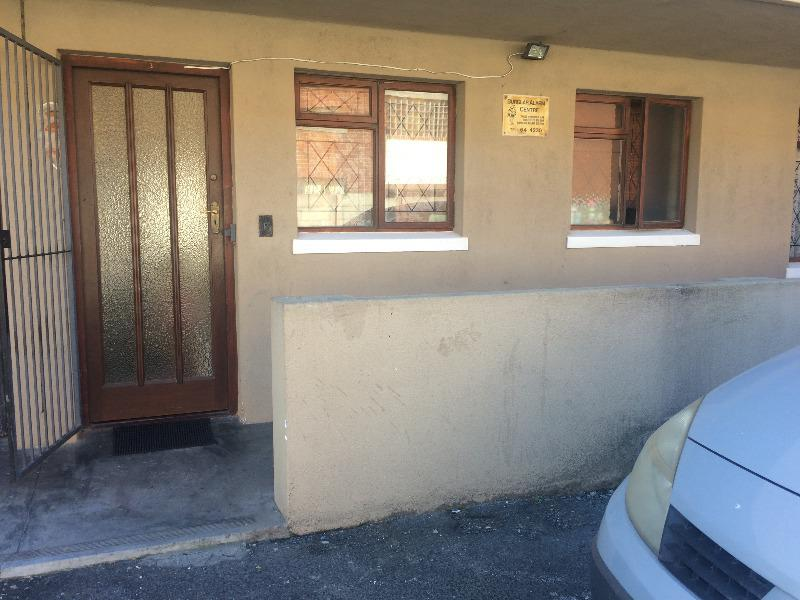 Property For Sale in Grassy Park, Cape Town 1