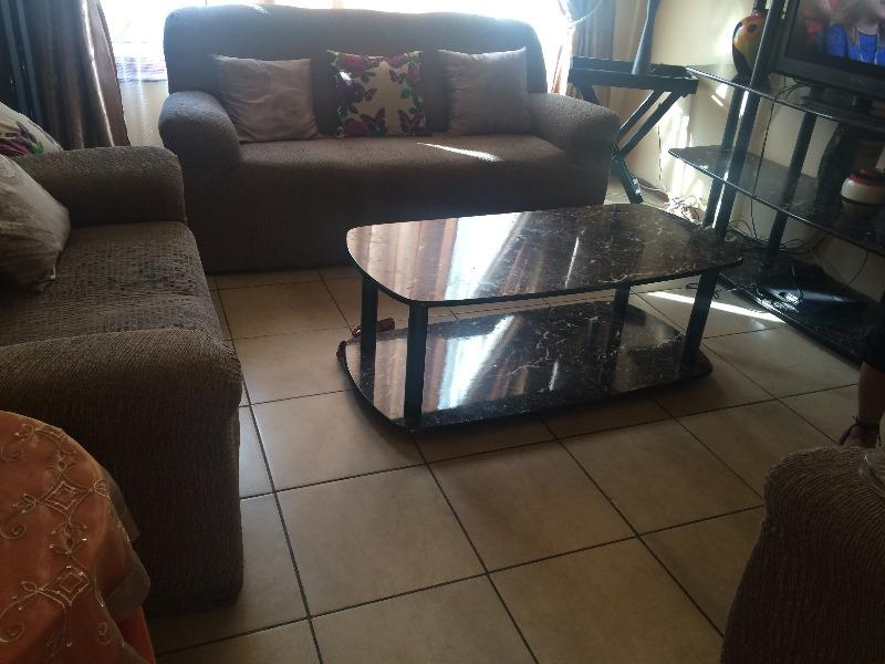 Apartment / Flat For Sale in Grassy Park, Cape Town